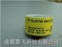 氧气传感器INSTA TRACE INSTA TRACE