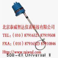 射频导纳502-3300-907