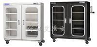 氮气柜 EDQ-320L