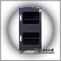 防静电防潮柜 防潮箱 EDJ-540L
