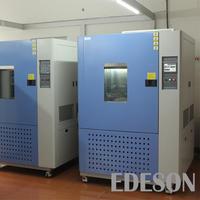 低温试验箱 可编程低温试验箱 EDW-150L