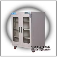 电子防潮箱 电子产品防潮保存柜 EDD-320L