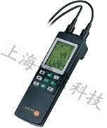 多功能测量仪 testo 445 testo 445