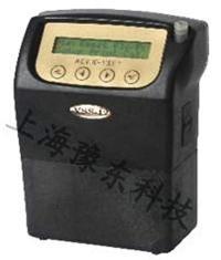 微型空气采样泵 VSS-12 VSS-12
