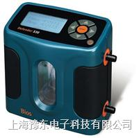 美國BIOS流量校準器Defender 510/520/530
