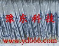氯乙烯气体检测管价格 NO.131L