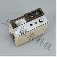 GOC-1A氧气/一氧化碳气体检测仪 GOC-1A