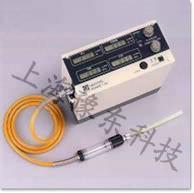 GOMHC-3A氧气/可燃气/硫化氢/一氧化碳气体检测报警仪 GOMHC-3A