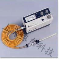 GOM-3A复合型气体检测报警器氧气/可燃性气体检测仪 GOM-3A