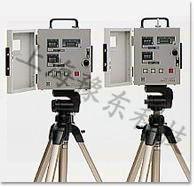 GTH-1采样器用加温装置 GTH-1
