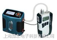 510M干式氣體流量計BIOS DEFENDER系列510M 50-5000ml/min 510M