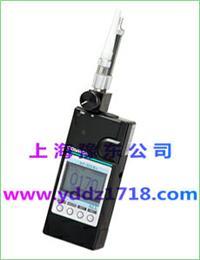 香气、臭气浓度快速检测报警仪XP329IIIR XP-329IIIR