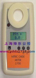 手持式一氧化氮检测仪 Z700 Z-700