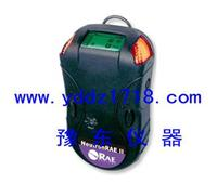 气体检测报警器 NeutronRAE II 射线检测报警仪PRM-3020 PRM-3020