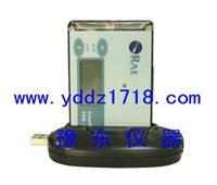 DoseRAE 2 射线剂量报警仪PRM-1200 PRM-1200