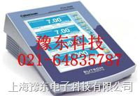 CyberScan PCD 6500台式多参数水质分析仪  PCD 650
