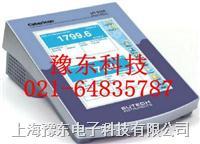 pH/ORP/离子台式仪表CyberScan pH 6500  pH 6500