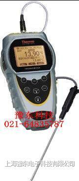 高精度RTD温度计Temp 360 Temp 360
