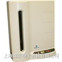 ML-1020高流量校准器 ML-1020