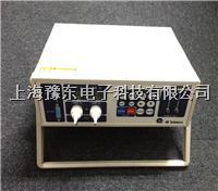 島津SP208氣體采樣泵SP208-1000 DualⅡ SP208-100 DualⅡ