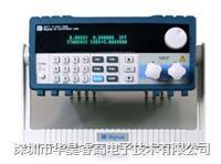 可编程直流电子负载 M9711(0-30A/0-150V/150W)