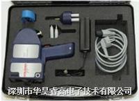 静电放电发生器SESD30000 SESD30000