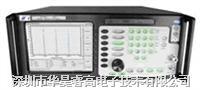 EMI测试测量接收机 DSI-600系列