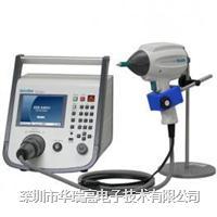 静电放电发生器 ESS-S3011