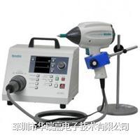 静电放电发生器 ESS - B3011