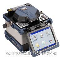 光纤熔接机 RU-F600