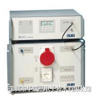 喀呖声分析仪 CL55C