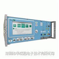 4kV多功能電磁兼容測試系統 IMU4000