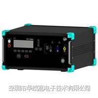 電快速瞬變脈沖群發生器 EFT-N05A