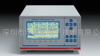 功率分析仪 106A系列