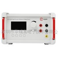 高精度基準電壓源 ATS-1000V系列
