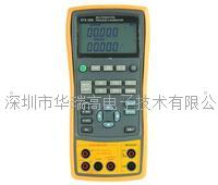 多功能过程校验仪 ETX-2025、ETX-1825