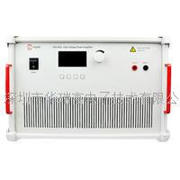高压功率放大器 ATA-4052