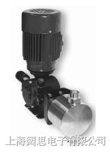 盐水计量泵 PS1D025盐水计量泵