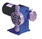 隔膜计量泵 BB50