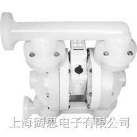 ptfe隔膜泵