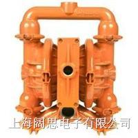 磨砂机隔膜泵 px4磨砂机隔膜泵