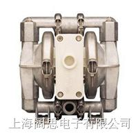 气动泵 p1气动泵
