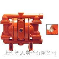 化工隔膜泵 px200化工隔膜泵