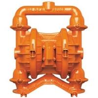 进口气动泵 p4进口气动泵