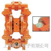污泥隔膜泵