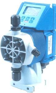 耐酸计量泵 DPG系列计量泵