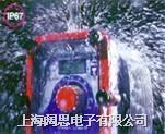 日本易威奇计量泵 EK