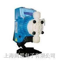 小流量加药计量泵 tpg600加药计量泵