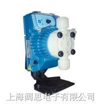seko电磁计量泵 aks803电磁计量泵