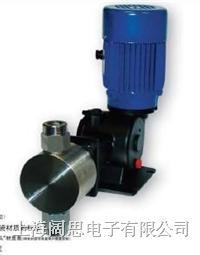 磷酸盐计量泵 ps2e076磷酸盐计量泵